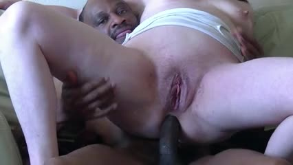 image Dtd home made anal compilation