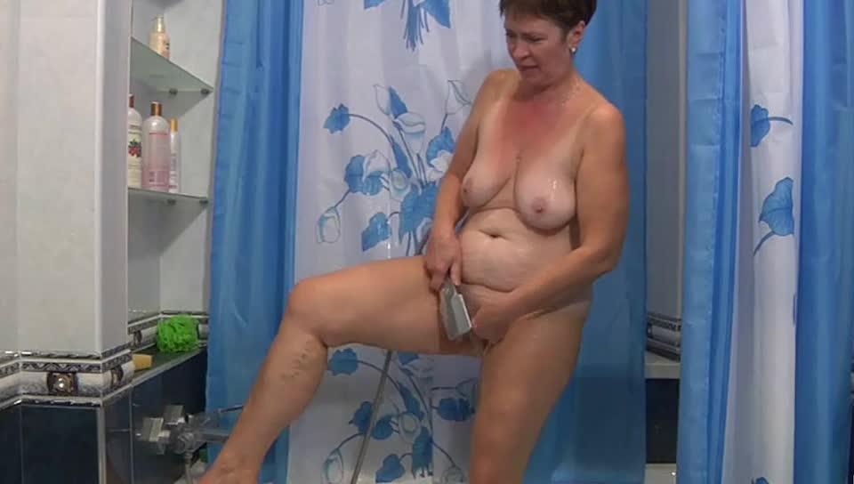 Hot Lesbian Shower Action - Asa Akira Asian Babe - Free