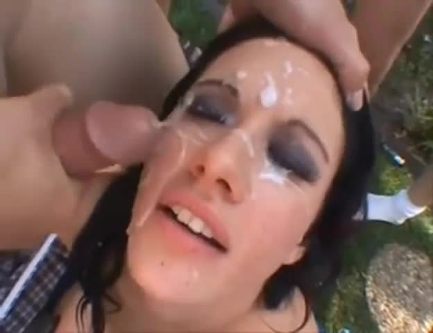 sorry, that interfere, passionate gilf with brutal ass and tits got penetrated join. was and with