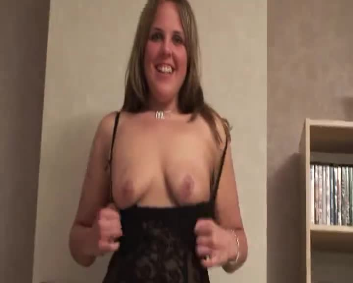 Milf threesome hot horny holland