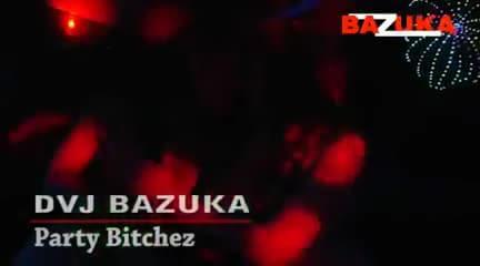 Something is. dvj bazuka deluxe orgasm think, that