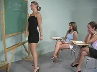 show free teacher fuckibg with her student