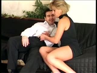 Natalie dillon virginity auction