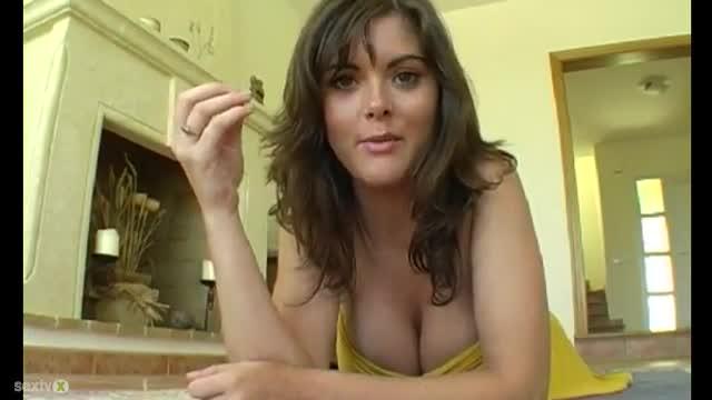 Gwen stefani naked fucking