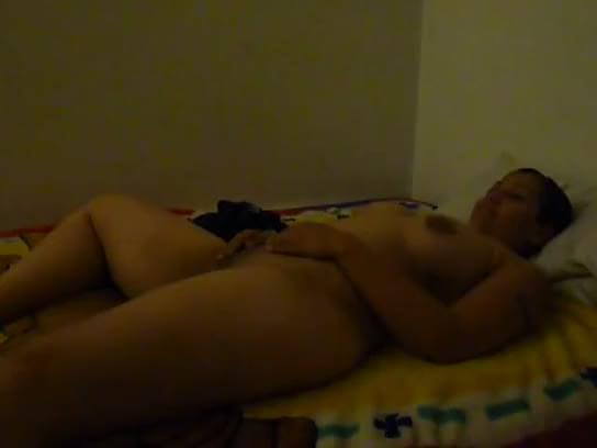 02 silvia gonzalez perreo chava reggaeton booty ass shaking - 2 4