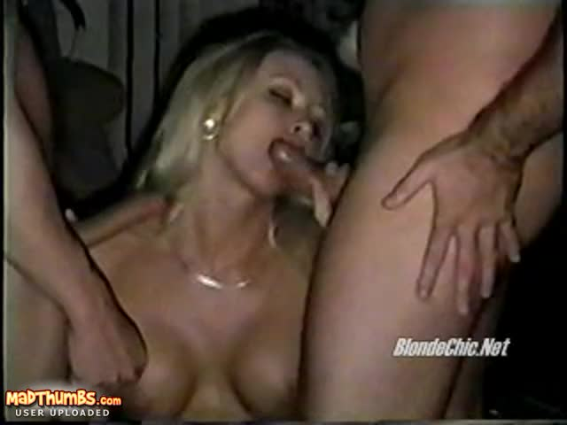 girl having sex on ecstasy porn