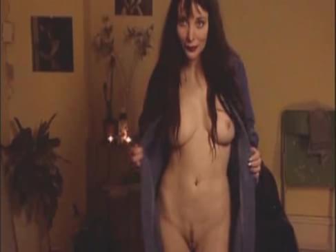 daly hardcore porn Eileen