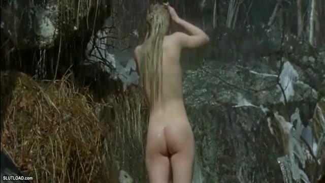 ekaterina-vilkova-golaya-video