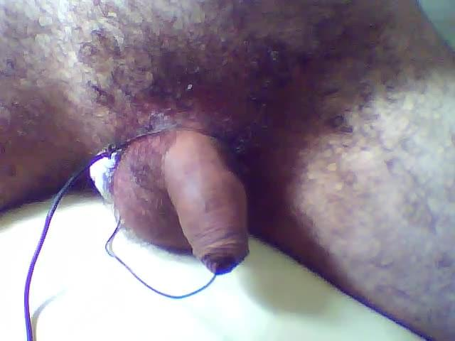 Hell amateau upload homemade porn love when