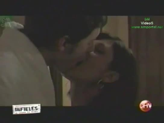 TV Eliana Sex Chile Palermo Real remarkable, rather valuable