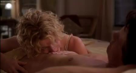 Elizabeth Shue Nude Sucking Momma 57