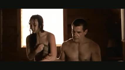 nude Elizabeth fucking Olsens hard pics