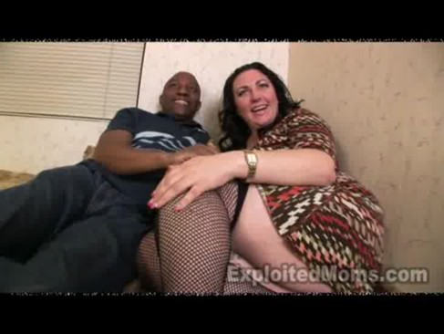 Monster tits german bbw mature gets fucked amp sprayed2 br - 1 part 3