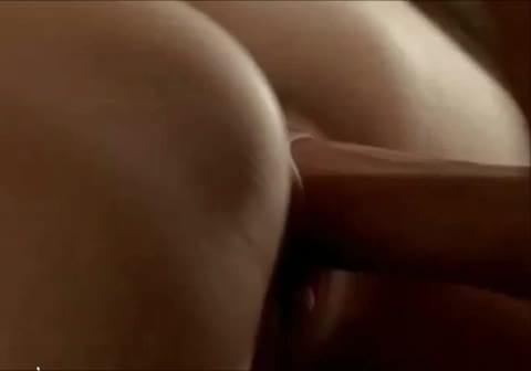 Big butt chubby
