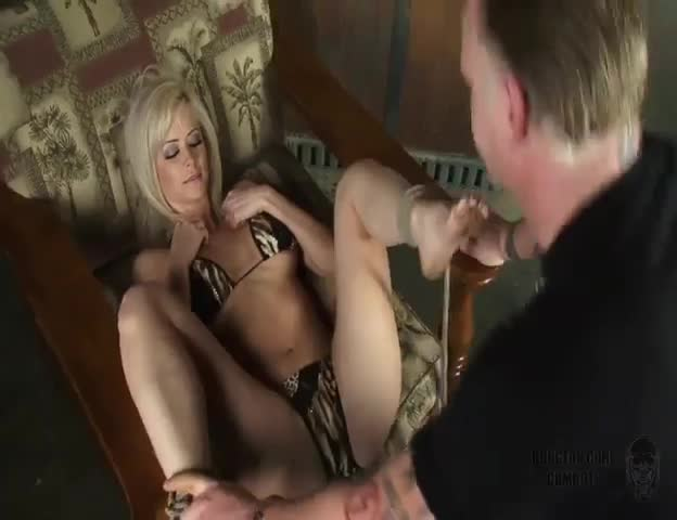 Russian woman soldier porn