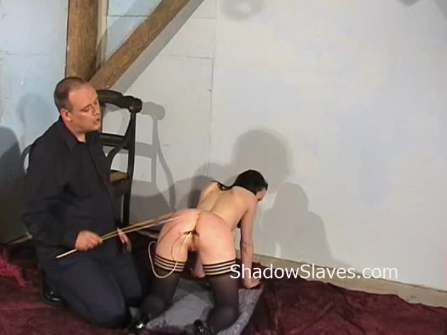 torture Anal punishment