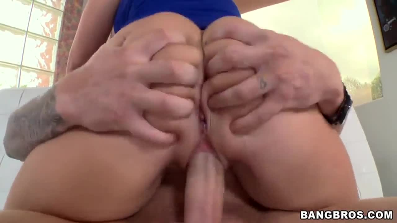 Mature husbands bisexual