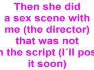9133-Nurumassage ariana marie slides on pervy old guy xxx