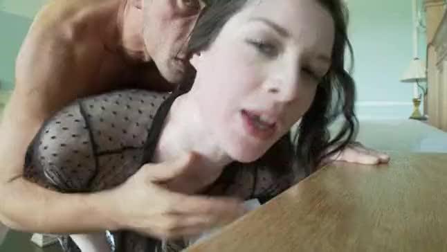 Metemelo en la boca porn