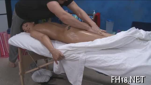 free sex tub massage nynäshamn