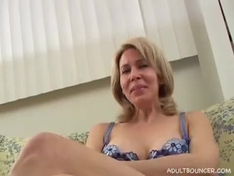 Gif porn tube eating pussy