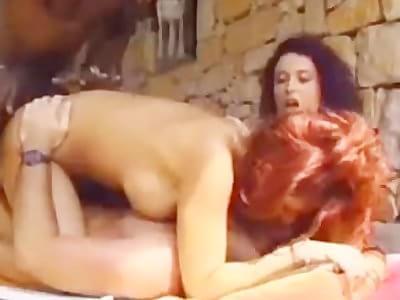 Stefania pornstar porn videos and hardcore movies