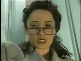 Pornstar live video