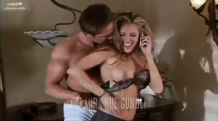 women next door tits