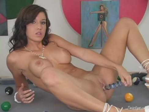 Erin o bryn nude simply excellent