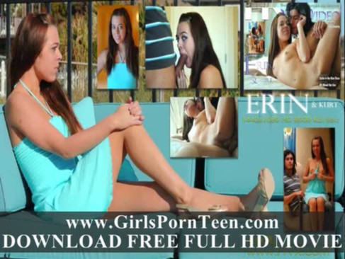 Teen boobs sexy amateur erin watch free movies