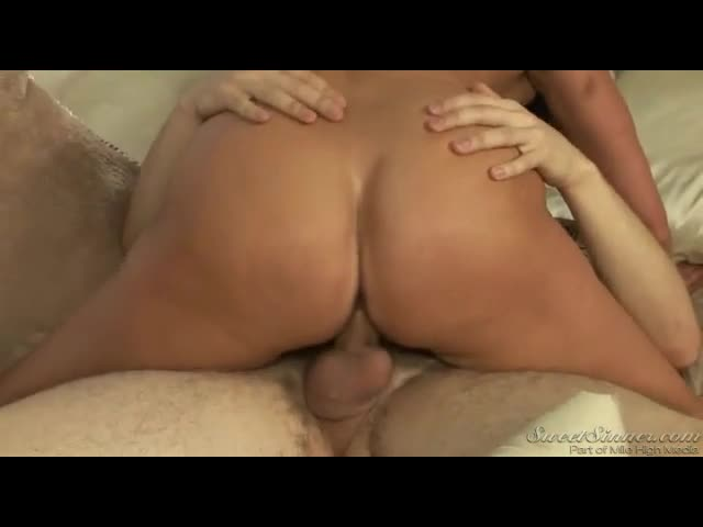 Hard core latino porn