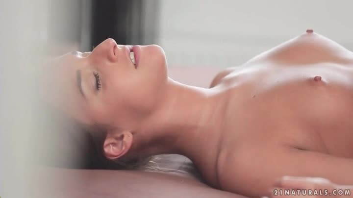 missionary position porn escort colombia