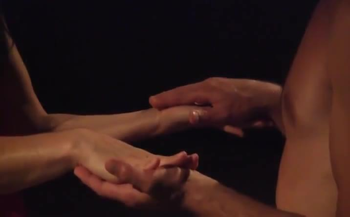 Top escort piacenza massaggio tantra gay