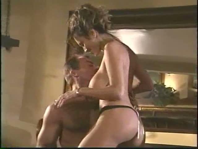 Pornstar erotic pics
