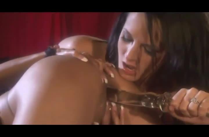 Junkyard Sex 4
