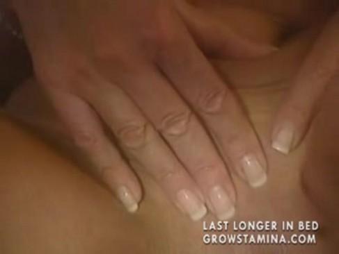 sex fun mobiel pornosex