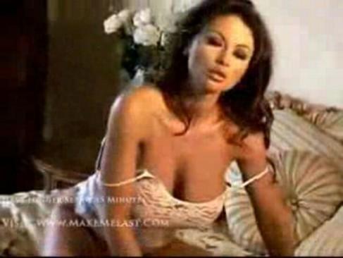 chanel preston anal xvideo
