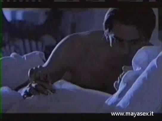 erotico film italiano gmail italia