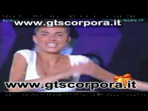 Andrea dioguardi residence i peccati di mia moglie 2001 - 3 part 6