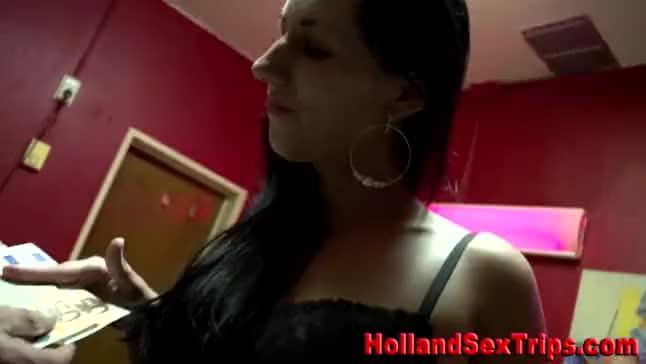 oral European masturbation girls