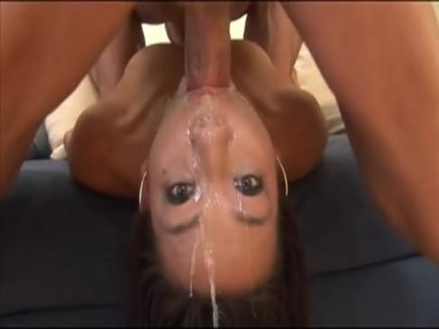 keeani-lei-sex-gif