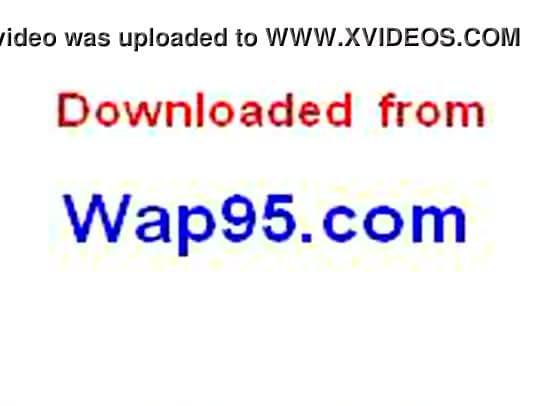 Dwnld Bengali Girl Riha Mms - free porn videos