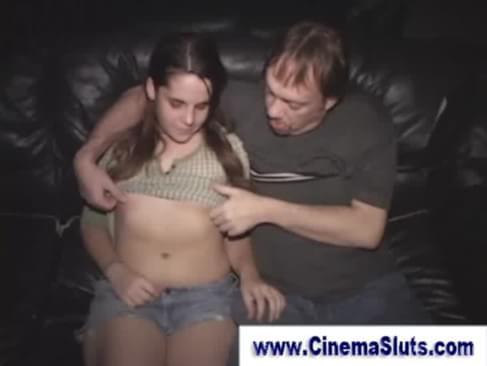 Sexy asian sluts naked