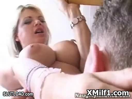 Full mom sex movies