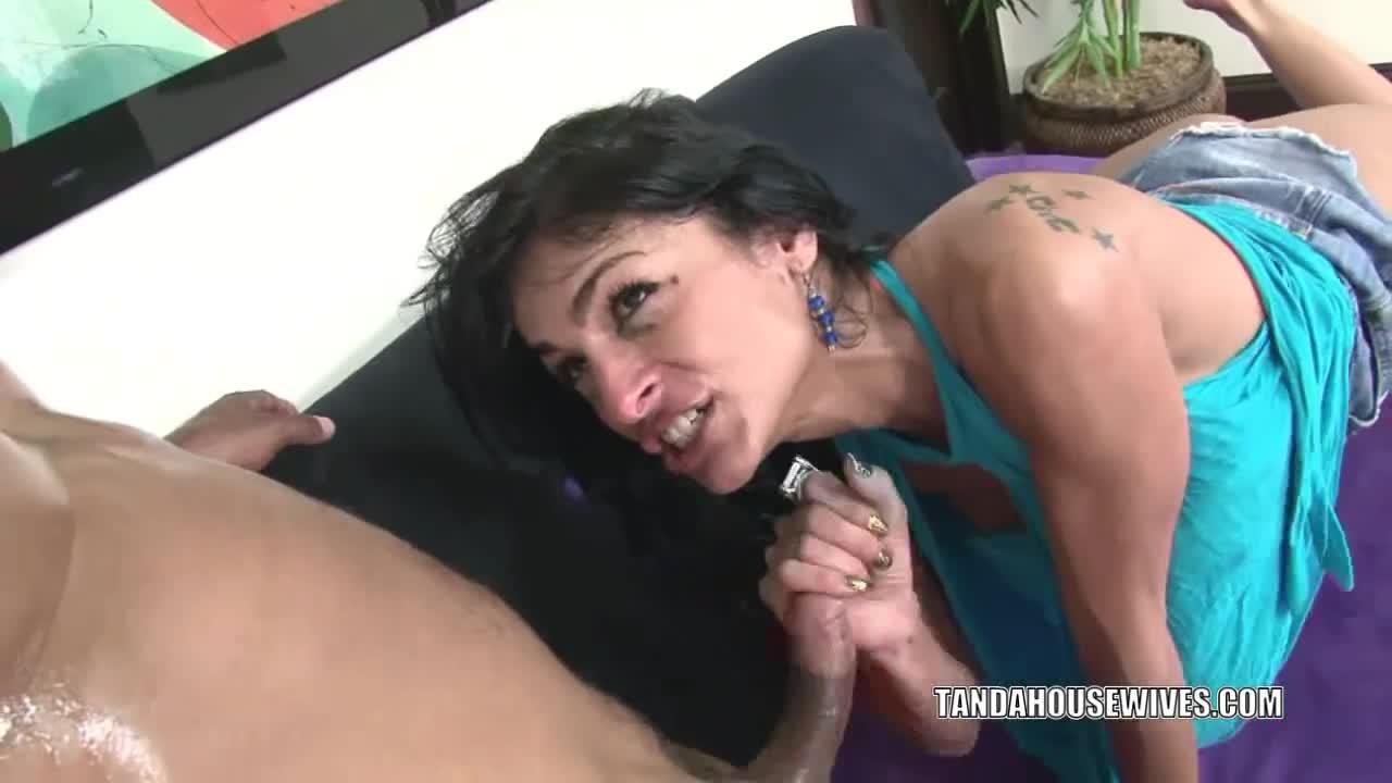 Free luxury amore porn videos