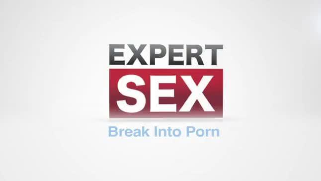 Anal Sex Expert Porn Pics, Free Sex Images