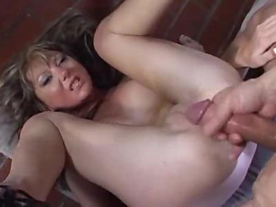 High quality pornstar galleries