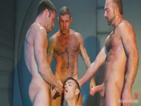 bdsm kreuz tantra massage bamberg