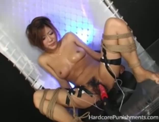 Japanese Love Hotel Sex Part