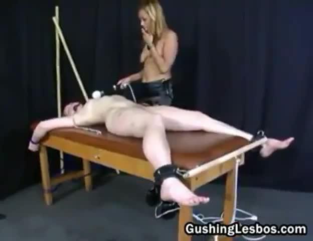 best lesbian porn dominatrice montpellier